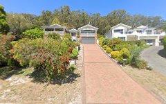 52 The Peninsula, Corlette NSW
