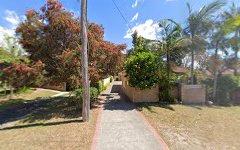 4 Kelvin Grove, Nelson Bay NSW