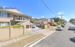 1/1 Tomaree Street, Nelson Bay NSW