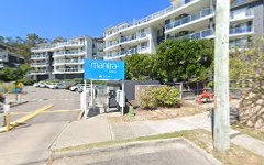 28/1A Tomaree Street, Nelson Bay NSW