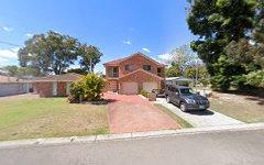 9 Kelvin Grove, Nelson Bay NSW