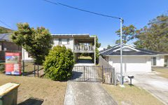 10 Lionel Avenue, Shoal Bay NSW