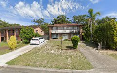 64 Government Road, Shoal Bay NSW
