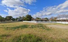 3/82-84 Derribong Street, Peak Hill NSW