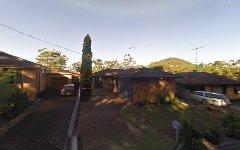 31 Ullora Drive, Nelson Bay NSW