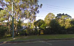 39 Ullora Drive, Nelson Bay NSW