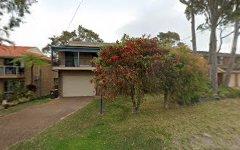 41 Whitbread Drive, Lemon Tree Passage NSW