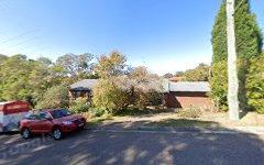 23 Galoola Drive, Nelson Bay NSW