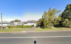 145 Wollombi Road, Farley NSW