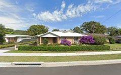 93 Tomaree Road, Shoal Bay NSW