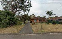 1/3 Rigney Road, Tanilba Bay NSW