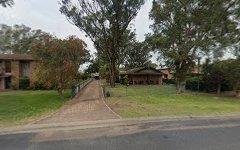 11 Cambridge Avenue, Lemon Tree Passage NSW