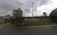 4A Seagrass Circuit, Corlette NSW