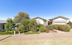 58 Peppertree Drive, Rothbury NSW