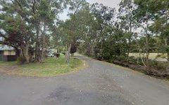 1/2 Shearman Avenue, Lemon Tree Passage NSW