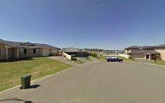2/14B Elkin Close, Raworth NSW