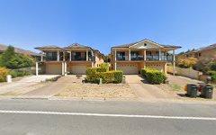 12/262 Sandy Point Road, Salamander Bay NSW