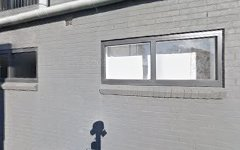 2/318 High Street, Maitland NSW