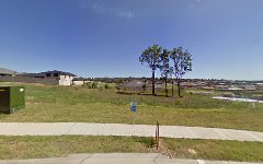 15 Southwell Avenue, Raworth NSW
