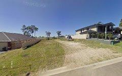 2/13 Riley James Road, Raworth NSW