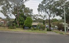 78 Gould Drive, Lemon Tree Passage NSW