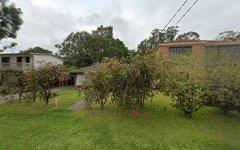 9 Richard Avenue, Lemon Tree Passage NSW
