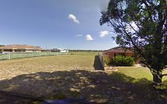 23 Frederick Drive, Oyster Cove NSW
