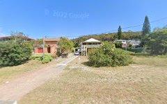 16GF Marine Drive, Fingal Bay NSW