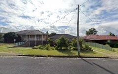 40 Robert Street,, Tenambit NSW