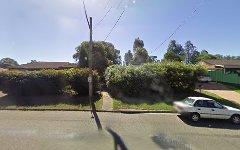 26 Metford Road, Tenambit NSW