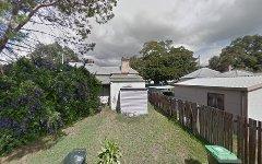 2/55 Blomfield Street, Maitland NSW
