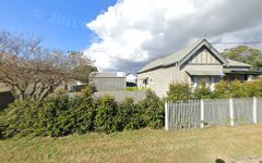 53 Louth Park Road, South Maitland NSW