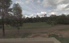 53 Angophora Drive, Rothbury NSW