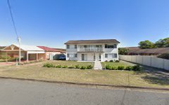 32 Boulder Bay Road, Fingal Bay NSW