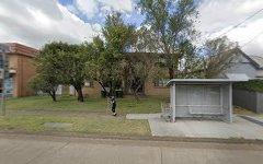3/211 Newcastle Road, East Maitland NSW