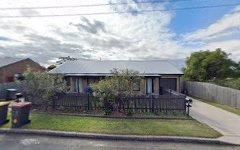 2/18 Middleton Drive, East Maitland NSW