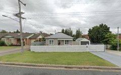 2/25 Alliance Street, East Maitland NSW