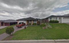 32 Crestview Street, Gillieston Heights NSW
