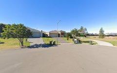 35 pebble creek Way, Gillieston Heights NSW