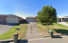 53 Saddlers Drive, Gillieston Heights NSW