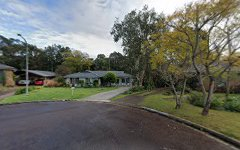 5 Moss Place, East Maitland NSW