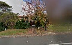 5 Casuarina Cresent, Metford NSW