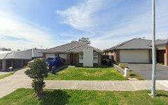 9A Sandridge Street, Thornton NSW