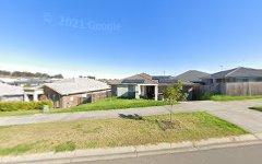 2/4 Auburn Street, Gillieston Heights NSW