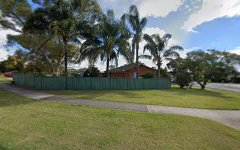 2 Stronach Avenue, East Maitland NSW