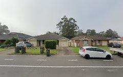 2/29 Schanck Drive, Metford NSW