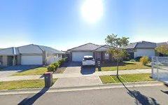 10 Mulberry St, Gillieston Heights NSW