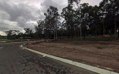 20 Osprey Crescent, East Maitland NSW