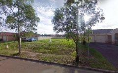 69 Ferraby Drive, Metford NSW
