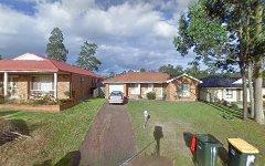 14 Lycett Close, Metford NSW